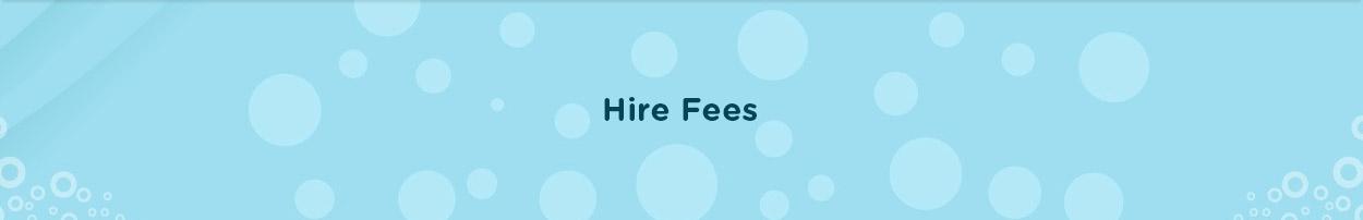banner_fees
